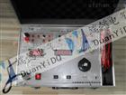 供应 综合继电保护测试仪 单相继电保护测试仪