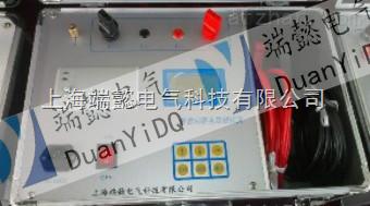 供应 回路电阻测试仪,200A回路电阻测试仪