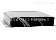 华安瑞成DS-6601HF海康威视单路视频服务器编码器