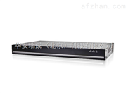供应DS-6704HW-SATA海康威视4路WD1视频服务编码器