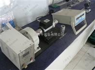 扭矩测试仪5KN.m动态扭矩测试仪