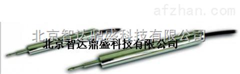 da-5位移传感器 da-5变送器