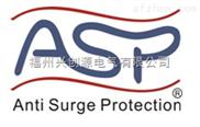 ASPFLD1-25/140雷迅ASP浪涌保護