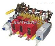DW16-2000A,DW16-4000A万能式断路器