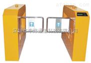 ZY-M886-合肥摆闸 生产摆闸厂家 访客系统