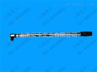 扭力扳手0-1500N.m预置式扭力扳手