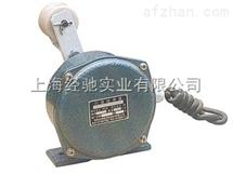 ZWS-II料流检测装置