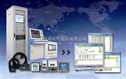 安科瑞 Acrel-6000電氣火災監控系統