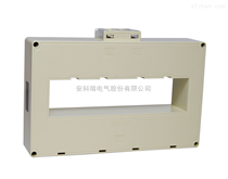 安科瑞 AKH-0.66-200*50II-1500/5 低壓電流互感器 水平母排安裝