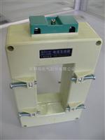 安科瑞 AKH-0.66-120III-600/5 测量用低压电流互感器 竖直母排安装