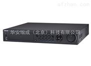 DS-7324HW-SH海康威视WD1高清24路硬盘录像机