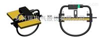 安科瑞 BR-AI 350 罗氏线圈电流互感器