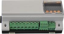 安科瑞 AGF-M6R 6路光伏電站匯流采集裝置