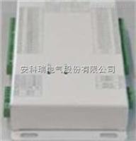 安科瑞 AMC16Z 通讯机房电源管理监控装置
