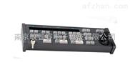 AD2115主控鍵盤