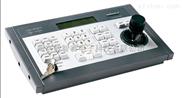 V2116主控键盘