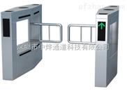 ZY-M921-江门摆闸 不停车收费ETC 智能交通