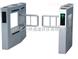 ZY-M921-江門擺閘 不停車收費ETC 智能交通