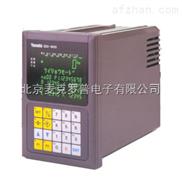 EDI800(Yamato大和)称重控制仪表