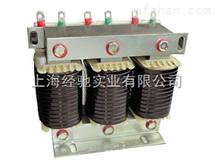 CKSG-1.4/0.48-7%,CKSG-1.75/0.48-7%串联电抗器