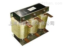 CKSG-1.8/0.25-6%,CKSG-2.4/0.25-7%低压串联(滤波)电抗器