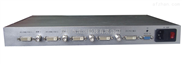 HDMI画面分割器