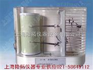 温湿度记录仪,ZJI-2A温湿度计价格