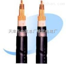 煤矿用电缆MKVV6*4控制电缆