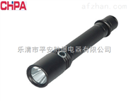 JW7200A防爆袖珍强光手电筒--LED防爆袖珍强光手电筒