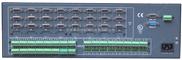 北京VGA视频切换、北京VGA音视频切换器,