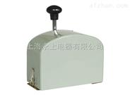 上海永上 XLK23-5/13主令控制器XLK23-5/13 厂家直销
