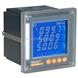安科瑞 ACR120EL 多功能網絡測控儀表