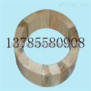 管道支撑木块_管道支撑木块厂家_管道支撑木块价格