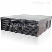 DS-8664N-XT海康威视64路高清网络硬盘录像机NVR