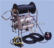 移动式长管呼吸器CCS认证