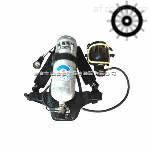潍坊消防呼吸器3C认证 呼吸器规格型号
