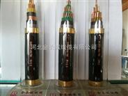 厂家批发MKVVP-矿用屏蔽控制电缆