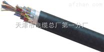 铠装音频通信电缆