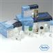人膜联蛋白A5(AnnexinA5)elisa检测试剂盒