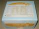 人内皮型一氧化氮合酶(eNOS)elisa检测试剂盒