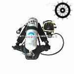 厦门6.8L复合气瓶空气呼吸器3C认证