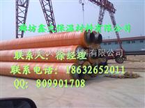 供应玻璃棉复合夹克管厂家,耐高温埋地蒸汽管道新型材料