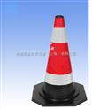 HL-5892橡膠反光路錐