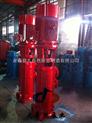 供应200DL300-20XBD消防泵价格