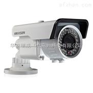 DS-2CC12A1P-AVFIR3海康威視700線紅外變焦攝像機