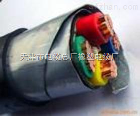 电力电缆-VV22电缆价格