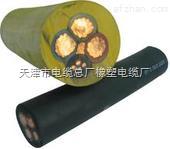 防水电缆JHS 潜水泵用电缆Z新价格
