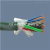 矿用通信电缆MHYV 1×2×7/0.28厂家直销