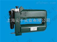 检测仪器铝管测量专用电动硬度计