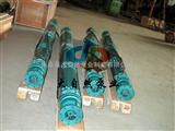 供应200QJ32-39-3QJ不锈钢深井泵